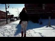 порно эротический фильм на русском