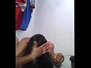 порноактриса люба нигинская видео