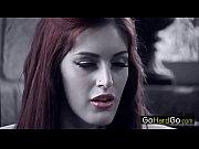Norsk porno torrent norsk sex bilder