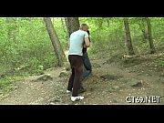 смотреть порно фото azeri