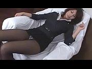 порно аниме приставания в транспорте