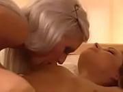 занимаются сексом мнет грудь