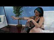 Порно видео онлайн с начальством онлай
