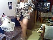 Зрелые женщины с нереально большими сиськами
