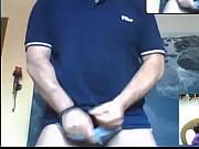 Body to body massage helsingborg gravid eskort
