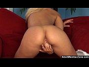 Sexiga underkläder göteborg anal dildo