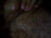 Massage odense sv sex shop odense