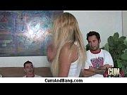 Секс видео порно скачать карея секс