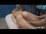 смотреть порно страпон для парней