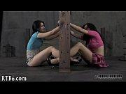 Intim massage sønderjylland nøgne amatør piger