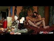 Vidio porr thai massage happy ending