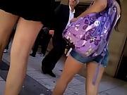 Dâge moyen femme seule recherche de la femme jeune 50 pour le sexe à montigny-le-bretonneux