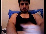 Онлайн секс через скайп с реальными девушками
