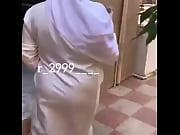 смотреть видео секс с русской 30 летней блондинкой