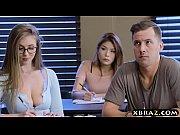жителя моршанска осудили за распространение порнографии