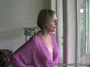 Sex danske piger escort lyngby