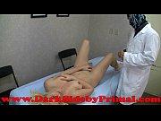 Thai massage porn escort kobenhavn