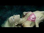 Порно видео порвали целку у гинеколога