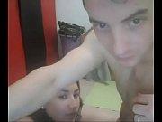 Webcam de Pleasure4Y - Cam gratuite et sexe Cam 3.FLV