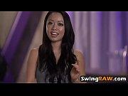 swingraw-3-6-217-foursome-season-5-ep-2-72p-26-3