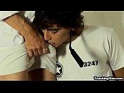 Thai massage göteborg spa haninge