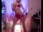 Анальный секс лизбиянок онлайн фильм