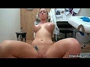 Порно со зрелыми и сексуальными