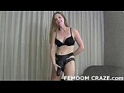 Afrodite ringsted milf pornostjerne
