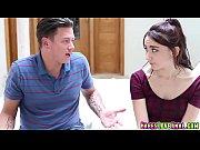 азиатский трансексуал видео онлайн