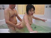 казахские девушки и порно