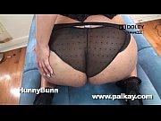 Erotiske jenter thai massasje oslo forum