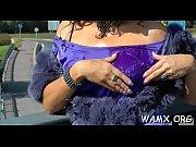 Erotic striptease praga escort