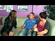 Реальное русское порно видео онлайн брата и родной пьяной сестрой