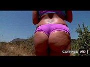 Erotisk chatt kungs thaimassage