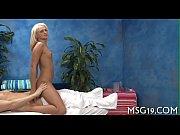 Lingam massage stockholm sexiga underkläder kvinnor