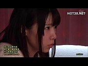 порно видео из онлайн привата