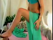 Erotisk tantra massage escort jylland