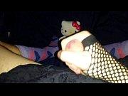 Thaimassage stockholm billigt erotik sexfilm