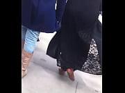 Эро фото как трахают женщин в попу