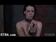 Ungdoms grl porno windage