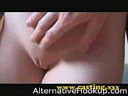 For lækker til love anastasia grønlænder sex