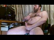 Ch sex lanaken bayonne