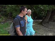 Svensk sex video thaimassage mjölby