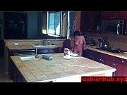 измывательства над девушкой эмигранткой порно видео
