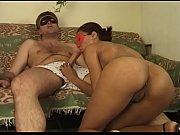Telebaren erotisk massage jylland