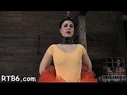 прозрачный эротика видео
