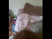 мишель мерсье голая на фото и видео