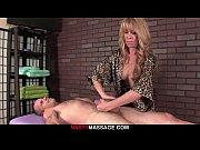 Escort massage københavn thai massage anmeldelser jylland