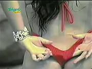 Modne kvinder sex www store bryster com