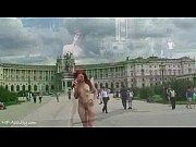 film porno rasiea